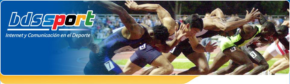 BDSSport: Internet y comunicación en el deporte